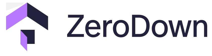 ZeroDown